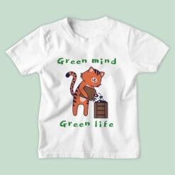 חולצות מעוצבות לילדים